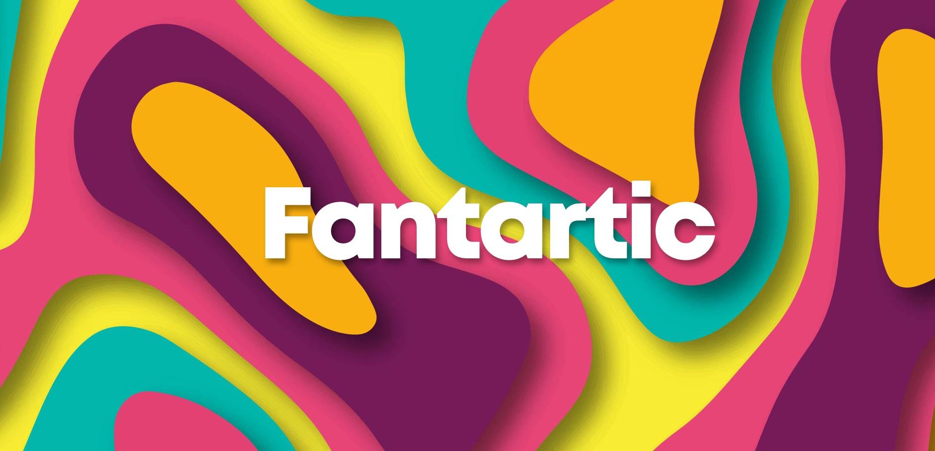 Fantartic
